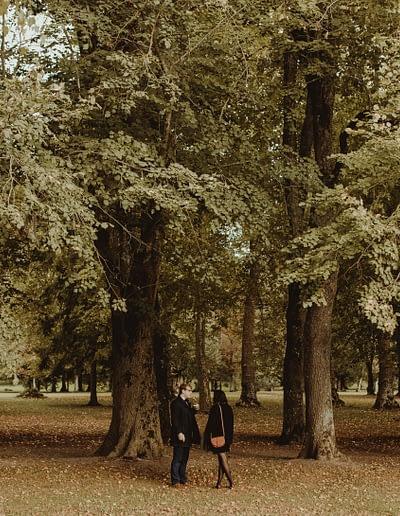 Héloïse & Nicolas_Couleur (696)