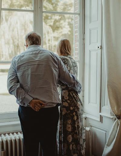 Héloïse & Nicolas_Couleur (65)